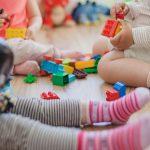 Javni poziv upisa djece u Dječji vrtić Hlapić Semeljci